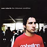 When Everything Was Alright - Sam Roberts