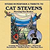 A Tribute to Cat Stevens