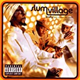 Slum Village / Trinity (Past, Present and Future)