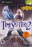 TimeSplitters 2 by Eidos Interactive