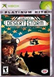 Conflict: Desert Storm by Jack Of All Games