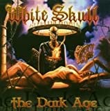 Cover de The Dark Age