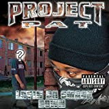>Project Pat - Still Ridin' Clean