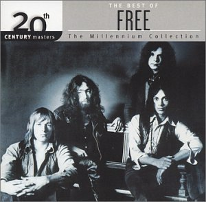 Free - Free - Greatest Hits - Zortam Music