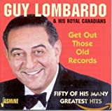 Get Out Those Old Records: 50 of His Many G.H.