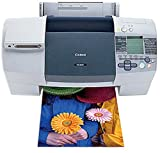 Canon S530D Photo Printer