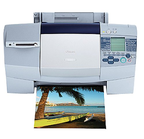 List Price 29999 Subject To Change See Help Asin B00006F2WE Catlog CE Manufacturer Canon Office Products Sales Rank 30882