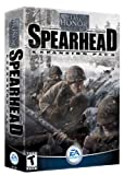 Medal of Honor Allied Assault Spearhead Expansion Pack
