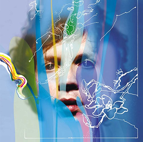 Sea Change by Beck