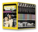 Space 1999 Megaset - movie DVD cover picture