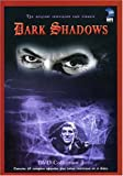 Dark Shadows DVD Collection 3 - movie DVD cover picture