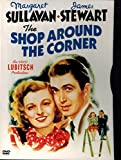 The Shop Around the Corner (1940) (Movie)