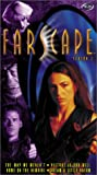 Farscape Season 2, Vol. 2