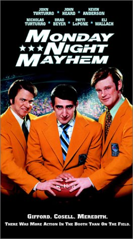 Monday Night Mayhem | Watch movies online, Free movies ...