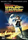 <?=Back to The Future?>