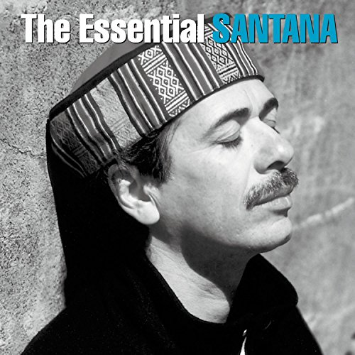 Santana - The Essential Santana - Zortam Music