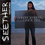 Album by Seether