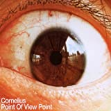 Album cover for Point of View Point