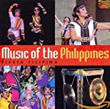 Music of the Philippines: Fiesta Filipina