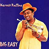 "Read ""Big Easy"" reviewed by"
