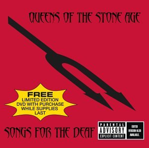 Queens Of The Stone Age - No One Knows Lyrics - Zortam Music