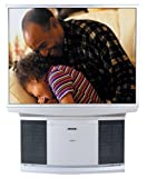 "Apex GB43HD09 43"" Projection HDTV"