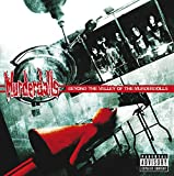 Beyond the Valley of the Murderdolls