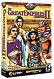 Great Empires Collection 2.htm