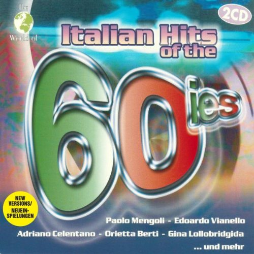 Various Artists - Easy-Listening Hits Of The