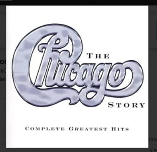 Chicago - The Chicago Story-the Complete - Zortam Music
