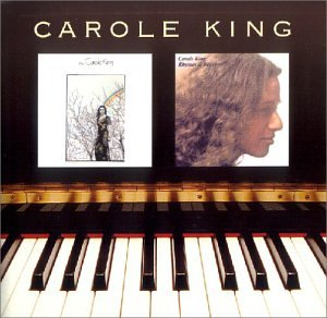 Carole King - Rhymes & Reasons - Zortam Music