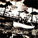 Pochette de l'album pour UNITY ROOTS & FAMILY, AWAY