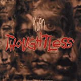 Thoughtless, Vol. 1