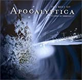 The Best Of Apocalyptica mp3