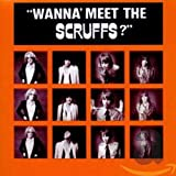 Capa de Wanna Meet The Scruffs