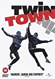 Twin Town (1997) (Movie)