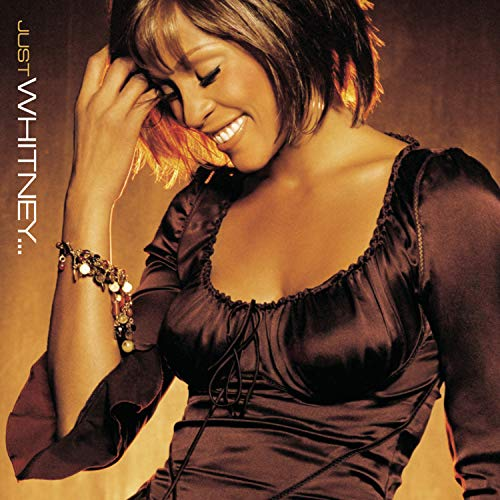 Whitney Houston - Just Whitney - Lyrics2You