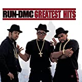 Run DMC - Run-D.M.C. - Greatest Hits