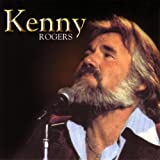 Kenny Rogers [Columbia]