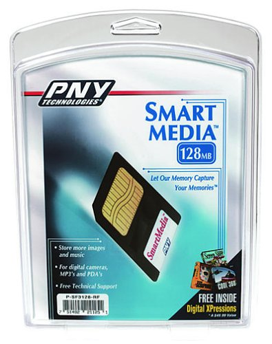 Price Subject To Change See Help Asin B00006HW3I Catlog CE Manufacturer PNY Sales Rank 1135