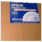 Epson 20-SHEET 24IN X 30IN SOMERSET ( SP91200 )
