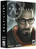 Review:  Half-Life 2