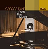 George Duke: Face The Music
