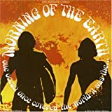 Cover von Morning of The Earth