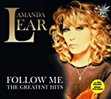 Follow Me: The Greatest Hits