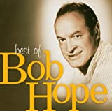 >Bob Hope - April In Paris