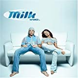Capa de Milk Inc.