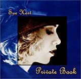 Sue Hart: Private Book