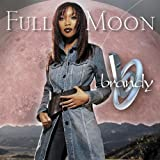 Full Moon [US CD]