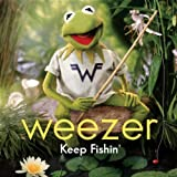 Keep Fishin, Vol. 2 [UK CD]